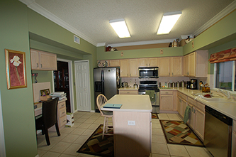 Remodeling In Tampa Kitchens Kitchen Cabinets Outdoor