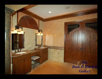 Tampa Remodeling Bathroom Remodels Bathroom Design Bathroom Remodeling In Tampa Fl