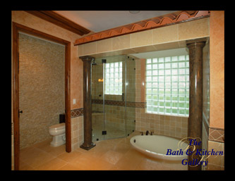 Tampa remodeling bathroom remodels bathroom design for Bathroom renovation tampa