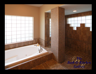 Chapel hotel roomssuiteshampton suites tampa wesley chapel for Bathroom renovation tampa