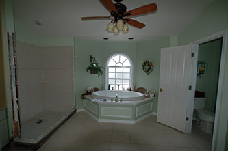 Tampa Renovation Home Remodeling Kitchen Bath Remodeling Bath Design Fl