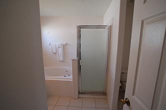Remodeling Contractors In Tampa Bathroom Renovation Bathroom Remodeling Valrico