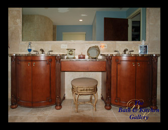 Best Kitchen Design Program Top Kitchen And Bath Design Software Kitchen And Bath Design