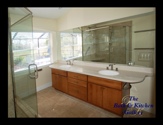 Bathroom remodeling in tampa bathrooms bathroom design for Bathroom renovation tampa