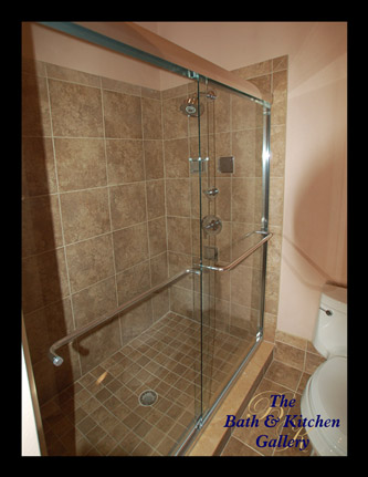 bathroom remodeling cabinetry