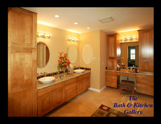 Bath Remodel Tampa Bathroom Remodeling Florida Contractors - Tampa bathroom remodeling contractors