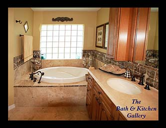 Tampa bathroom design remodeling home remodel for Bathroom renovation tampa