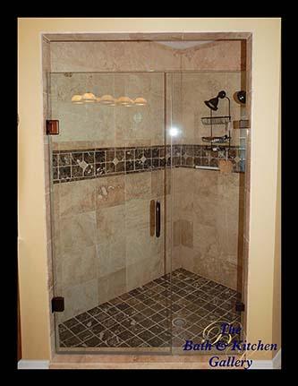 Tampa Bathroom Design Remodeling Home Remodel Renovation Florida