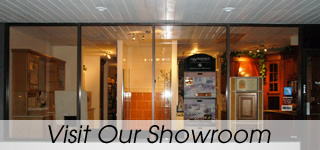 The bath kitchen gallery tampa remodeling contractor for Tampa bathroom showrooms