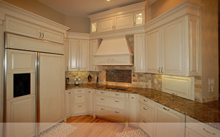 kitchen remodels in tampa