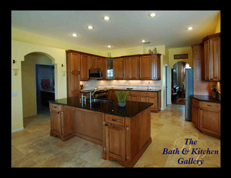 kitchen remodels in tampa kitchens kitchen design remodeling fl