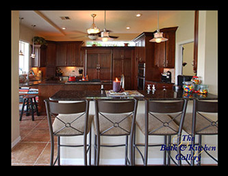 kitchen design tampa kitchen remodeling kitchens contractors in