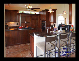 Kitchen Design Tampa Kitchen Remodeling Kitchens Contractors In Florida