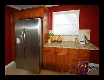 Kitchen remodeling bloomingdale for Bathroom remodel staten island
