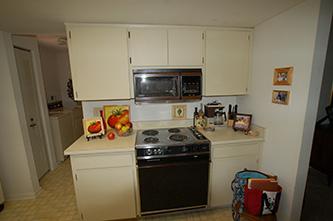 kitchen renovation tampa kitchen design kitchen remodeling brandon