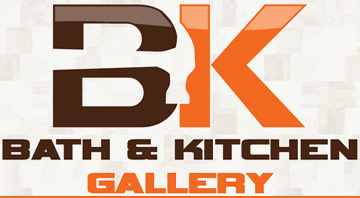 Tampa Remodeling Contractors | The Bath & Kitchen Gallery ...