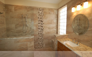 Superieur Cool The Bath Uamp Kitchen Gallery Tampa Remodeling Contractor With Bathroom  Remodel.