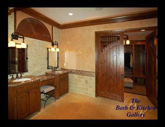 Apollo Beach Bathroom Remodeling | Kitchen Remodeling Apollo Beach ...