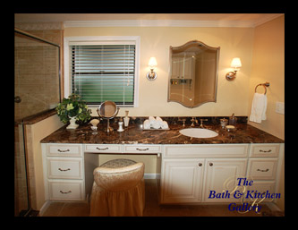 Tampa Bathroom Remodeling Services Home Renovation Home