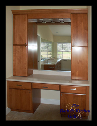 cabinet painting tampa fl