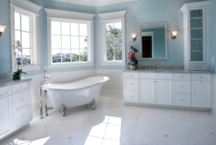 Tampa Home Remodeling A Guide To Bathroom Remodeling - Tampa bathroom remodeling contractors