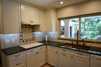 Kitchen Remodels In Tampa Kitchens Kitchen Design