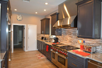 Your Neighbors In The Tampa, FL Area Refer Their Friends To Us Time After  Time Because Weu0027re Always Bursting With Fresh Design Ideas!