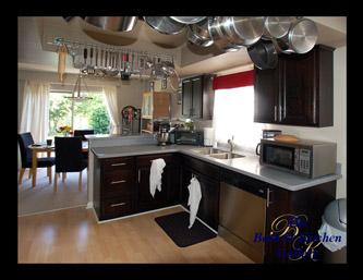 Kitchen Countertops Tampa Tile Flooring Granite