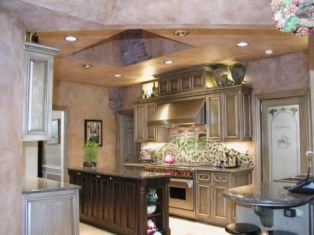 Tampa Home Remodeling - Tuscan Kitchen Ideas For Your Next ... on tuscan kitchen countertops, tuscan kitchen remodel, tuscan kitchen design, tuscan kitchen home, tuscan kitchen decor, tuscan kitchen sinks, tuscan kitchen islands, tuscan fireplace ideas, tuscan kitchen cabinets, tuscan country kitchens, tuscan kitchen fireplace, kitchen island remodel ideas, tuscan kitchen theme, tuscan kitchen floors, mediterranean kitchen ideas, tuscan bedroom, tuscan kitchen styles, tuscan kitchen lighting, tuscan kitchen plans, tuscan kitchen colors,