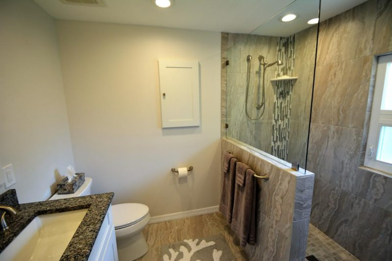 KITCHEN AND BATHROOM TILES TAMPA
