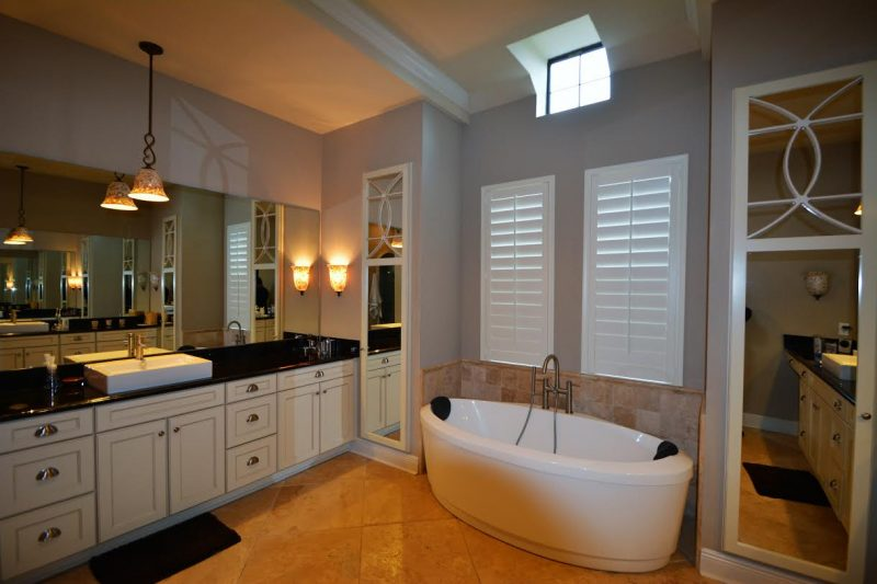 Bathroom Remodeling Tampa 48 Remodel Mistakes You Never Want To Make Interesting Bathroom Remodeling Tampa