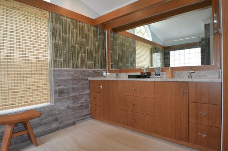 When Is The Best Time For Home Remodeling Bath And Kitchen Gallery - Best time of year to remodel bathroom