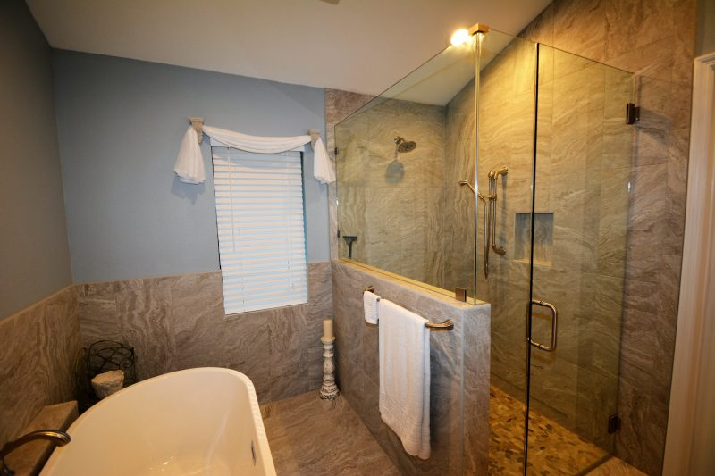 Go Green Bathroom Renovation Ideas View Larger Image bathroom remodeling