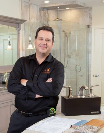 Kitchen And Bath Remodeling Tampa Fl