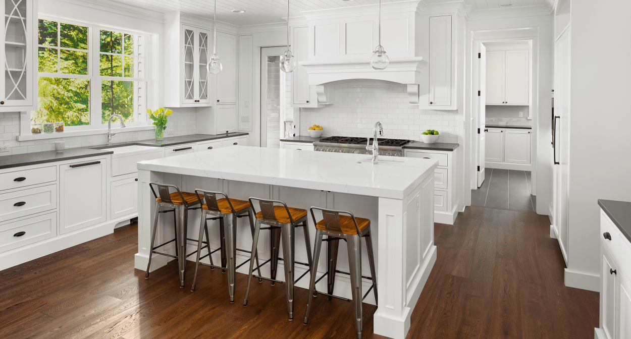 kitchen renovation first step to your kitchen remodel budget