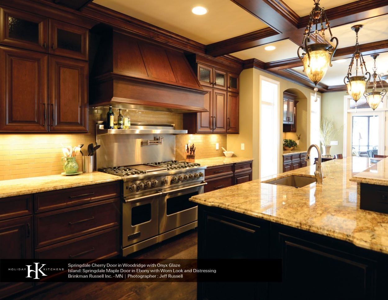 Kitchen and Bathroom Cabinets | The Bath & Kitchen Gallery ...