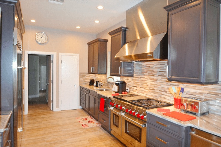 Kitchen Cabinets Tampa Tampa Kitchen Cabinets | Modern Styles for Kitchen Cabinets