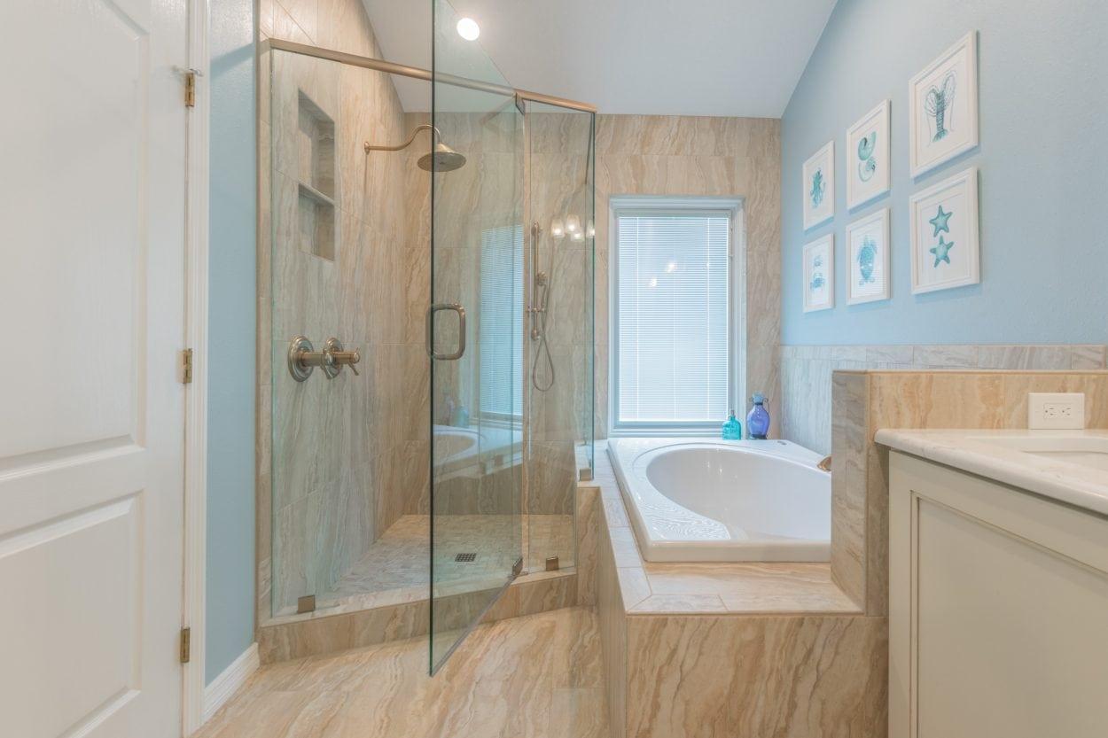 Bathroom Gallery Tampa | The Bath & Kitchen Gallery | Tampa, FL