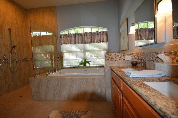 Bathroom Remodeling Tampa | How to Budget for a Bathroom ...