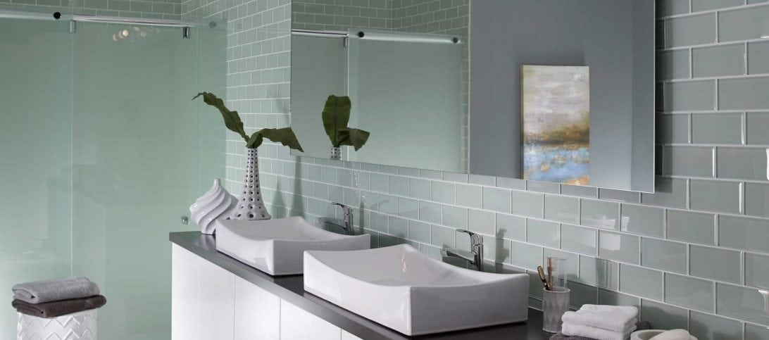 KITCHEN AND BATHROOM TILES TAMPA | The Bath & Kitchen Gallery