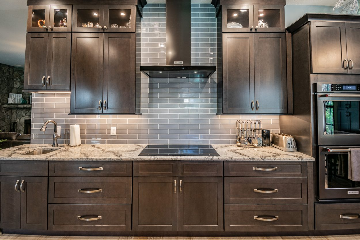 Kitchen remodeling tampa should i sell or start home - Remodeling a house where to start ...