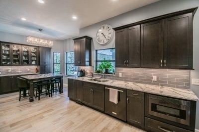 kitchen remodeling, kitchen renovations